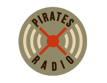 piratesradio