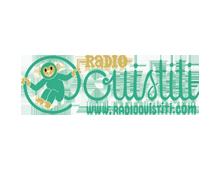 radioouistiti