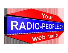 radiopeople