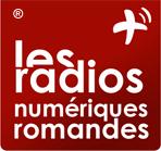 radiosnumeriquesromandes1