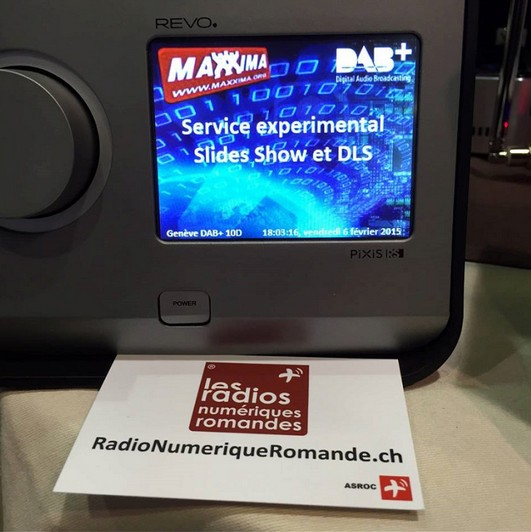 salon-radio-2015-03