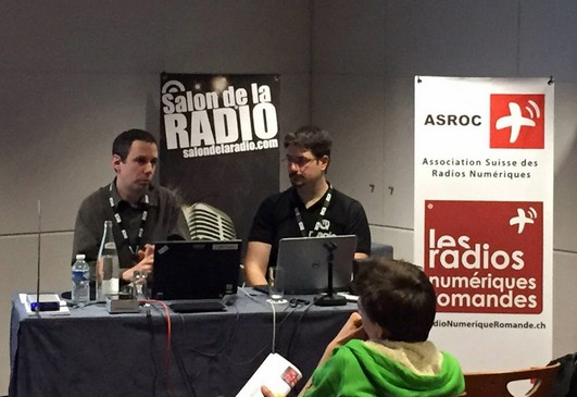 salon-radio-2015-07