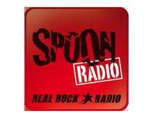 spoonradio
